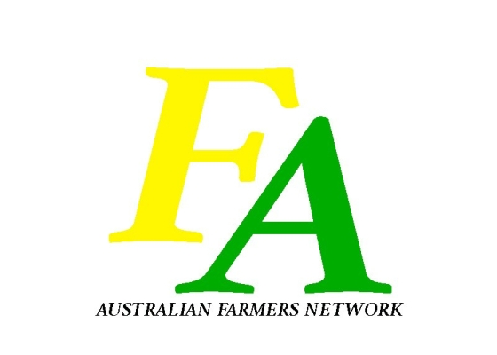 Farms Advice Logo